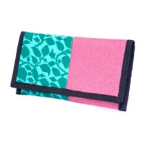 wallet by People with Intellectual Disability