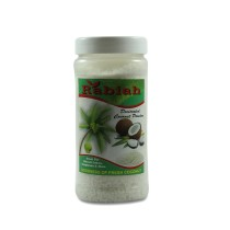 100% Pure Natural Coconut Powder By Coconut Farmers