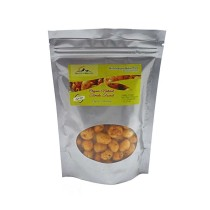 Himalayan Natural Tomato Foxnut (makhaana) by Hill Farmers