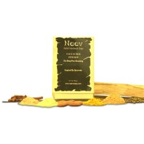 Neev Face Scrub For Deep Pore Cleansing