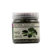 Kilmora High Quality Organic Herb Blend By Hill Farmers