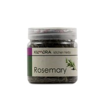 Pine Flavoured Rosemary