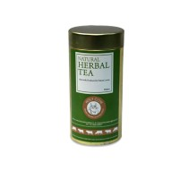 Natural Herbal Tea