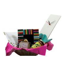 Father's Day Basket (Small)