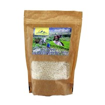 Kashmiri Long Grain Rice