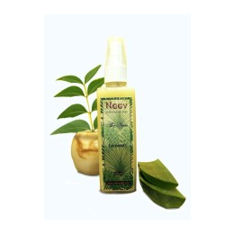 Neev Aloe Neem Face Wash